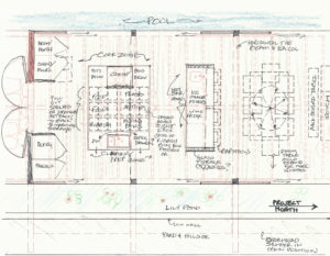 kitchen-schematic