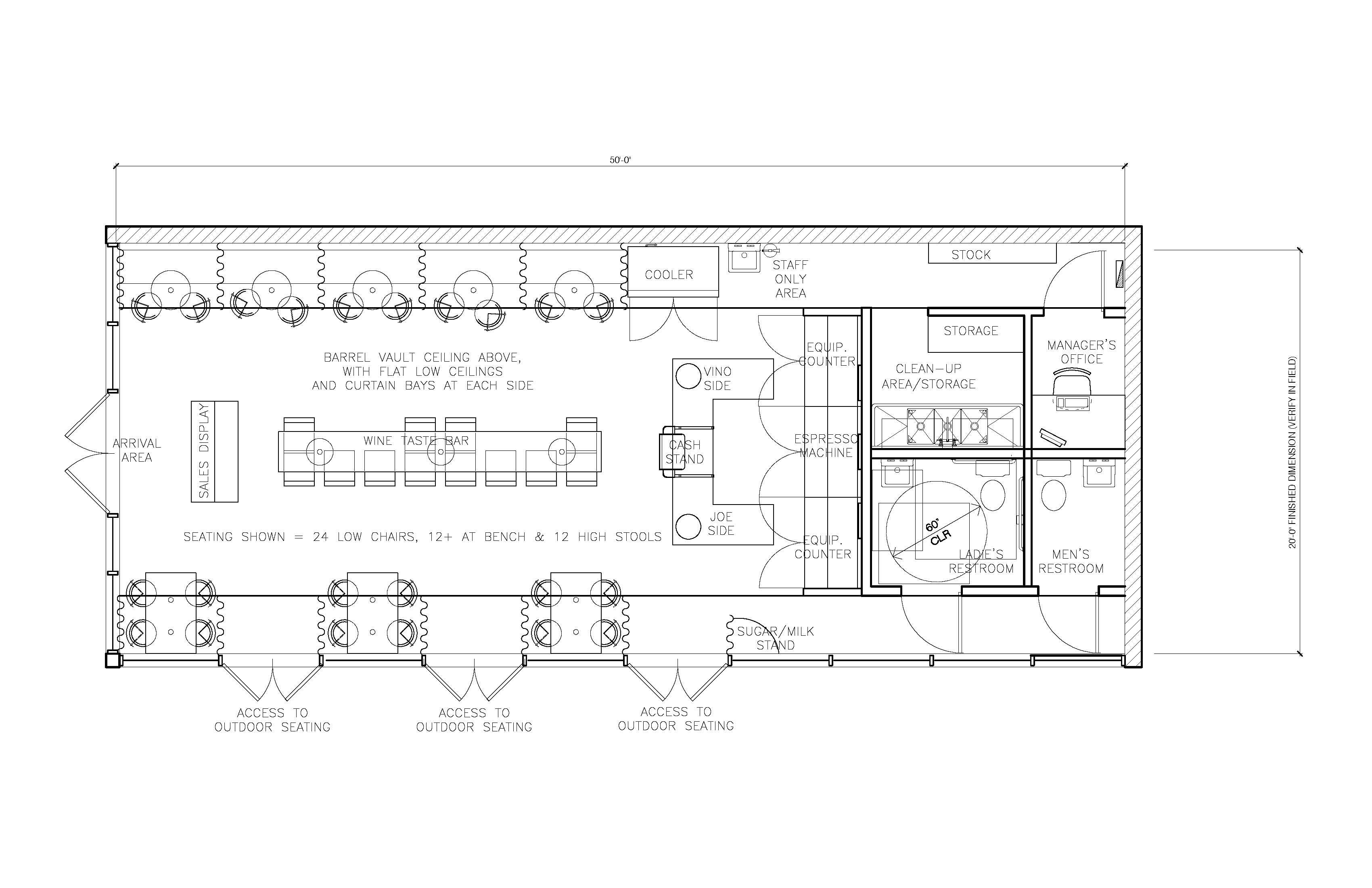 vinojoe-sd1-barrelvaultschemeplan